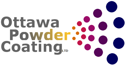 Ottawa Powder Coating, Ltd.